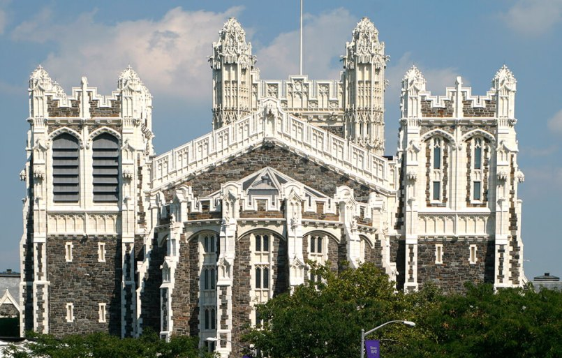 The City University of New York (CUNY)